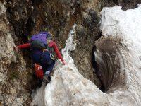 via-ferrata-alpenvereinsteig-led-pod-vodopádem