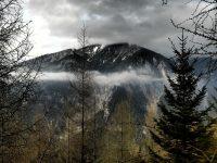 via-ferrata-alpenvereinsteig-na-sestupu
