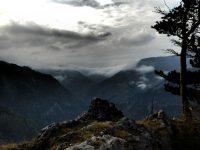 via-ferrata-alpenvereinsteig-výhled