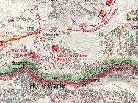 via-ferrata-koban-prunner-weg-4