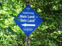 via-ferrata-mein-land-dein-land-1