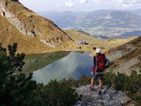 Henne a Hole – skvělý tip pro aktivní výlet