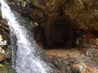 HZS Via ferrata Martinske hole