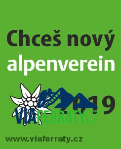 alpenverein 2019