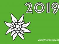 Pojištění Alpenverein – aktualizace 2019
