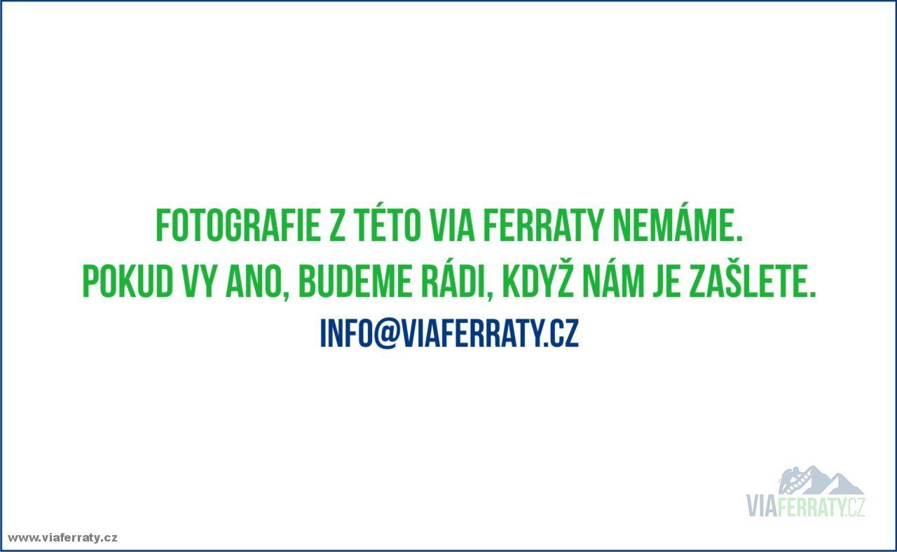 foto-nemame-1280x788-1.jpg?v=1603195558